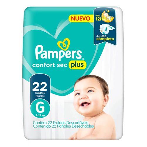 Pañales-Pampers-Confort-Sec-Plus-T--G-913-Kg--22-Un-_1