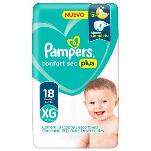 Pañales-Pampers-Confort-Sec-Plus-T--XG-1115-Kg--18-Un-_1