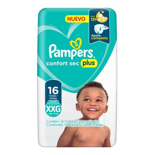 Pañales-Pampers-Confort-Sec-Plus-T--XXG--14-Kg--16-Un-_1