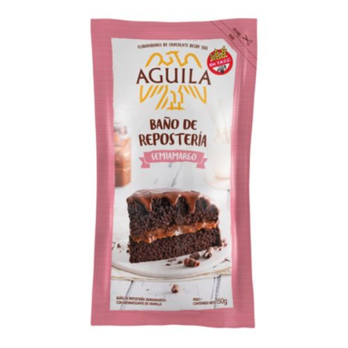 Baño-de-Reposteria-Aguila-Semiamargo-150-Gr-_1