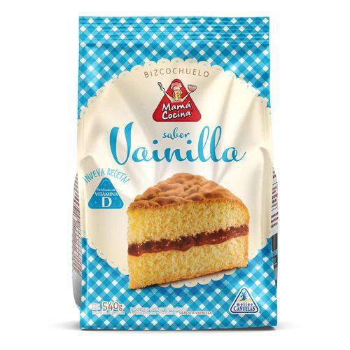 Bizcochuelo-Mama-Cocina-Vainilla-540-Gr-_1