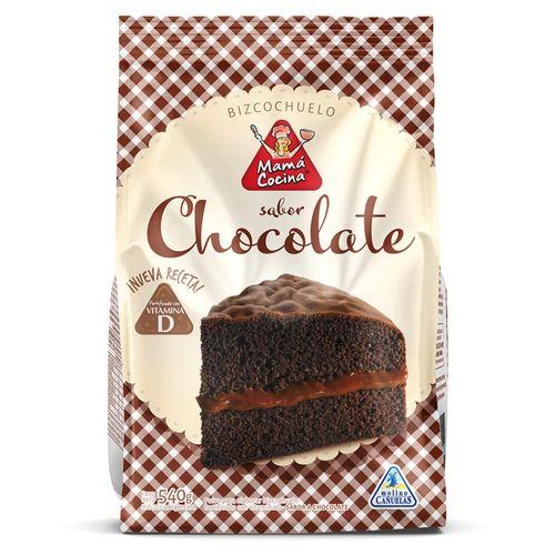 Bizcochuelo-Mama-Cocina-Chocolate-540-Gr-_1