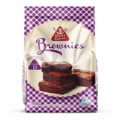 Brownie-Mama-Cocina-Chocolate-540-Gr-_1