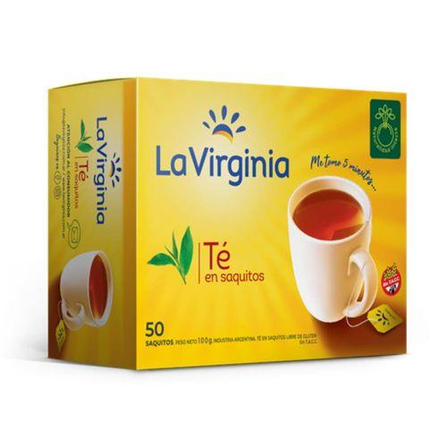 Te-Comun-La-Virginia-saquitos-50-Un-_1