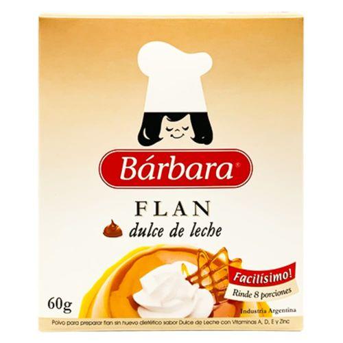 Flan-Barbara-de-Dulce-de-Leche-60-Gr-_1