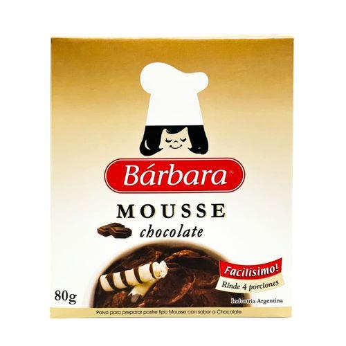 Mousse-Barbara-de-Chocolate-80-Gr-_1