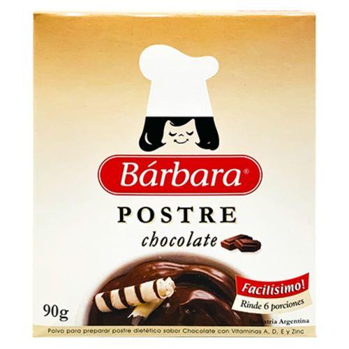 Postre-Barbara-de-Chocolate-90-Gr-_1
