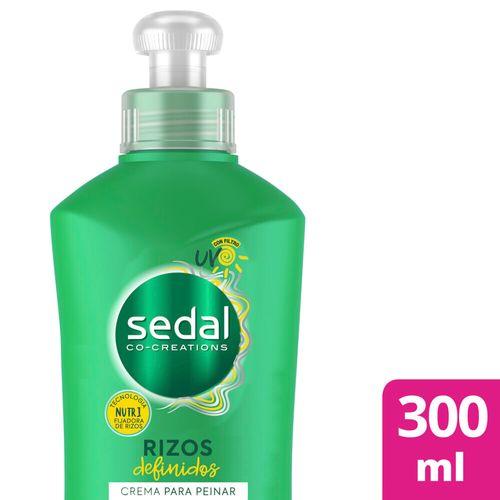 Crema-para-Peinar-sedal-Rizos-Definidos-300-Ml-_1