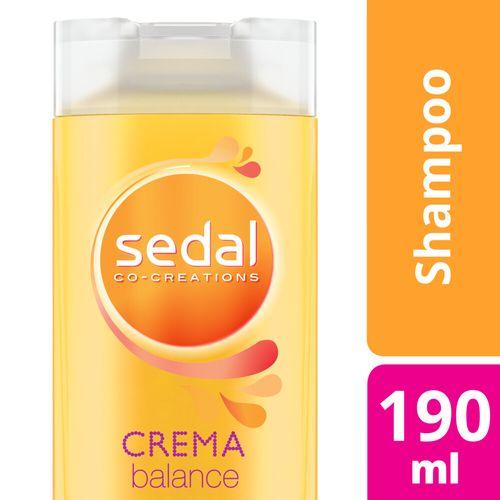 Shampoo-sedal-Crema-BAlance-190-Ml-_1