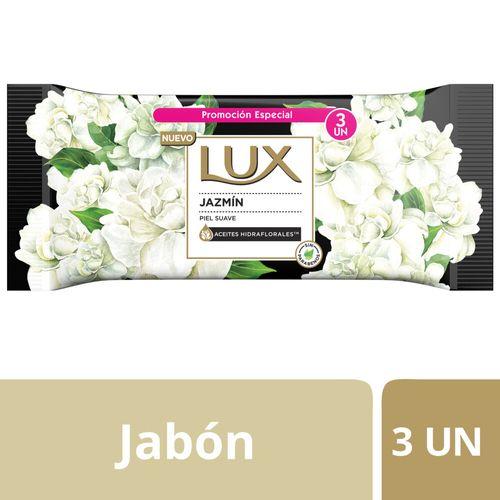 Jabon-en-Barra-Lux-Jazmin-3x125-Gr-_1