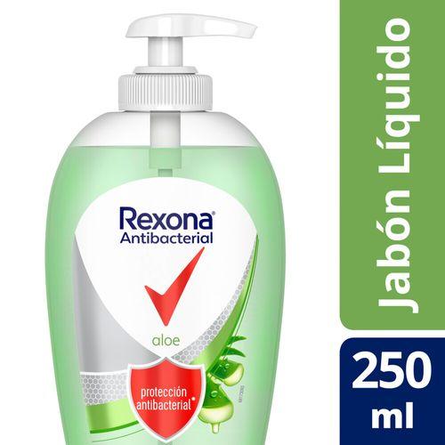 Jabon-Liquido-Rexona-Antibacterial-Aloe-Vera-250-Ml-_1