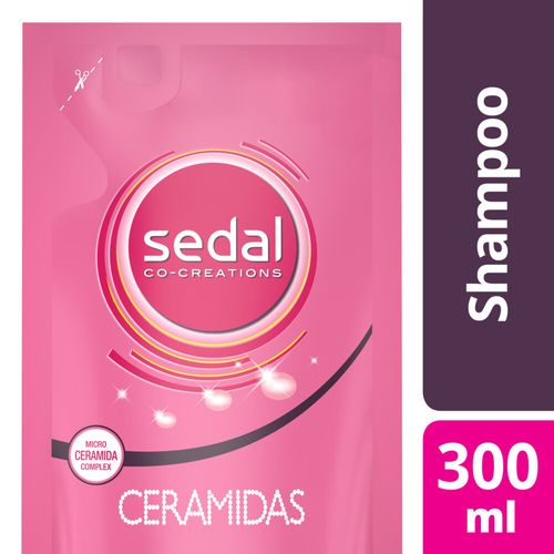 Shampoo-Sedal-Ceramidas-Repuesto-300-Ml-_1