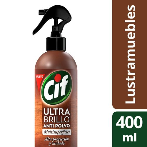Lustramuebles-Cif-Ultra-Brillo-Spray-Recargable-400-Ml-_1