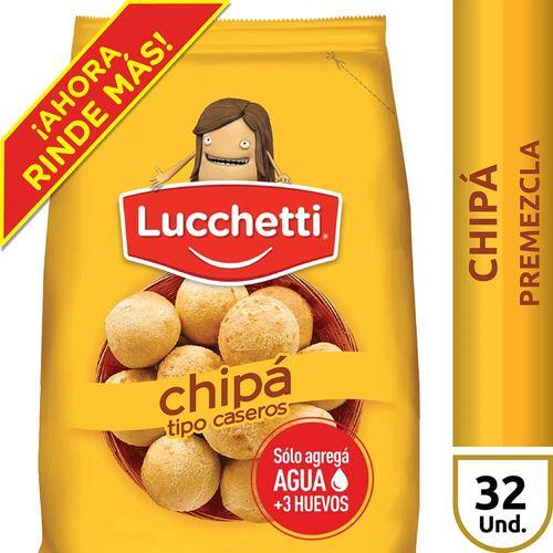 Premezcla-Lucchetti-Chipa-400-Gr-_1