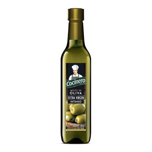 Aceite-de-Oliva-Cocinero-Extra-Virgen-Intenso-500-Ml-_1