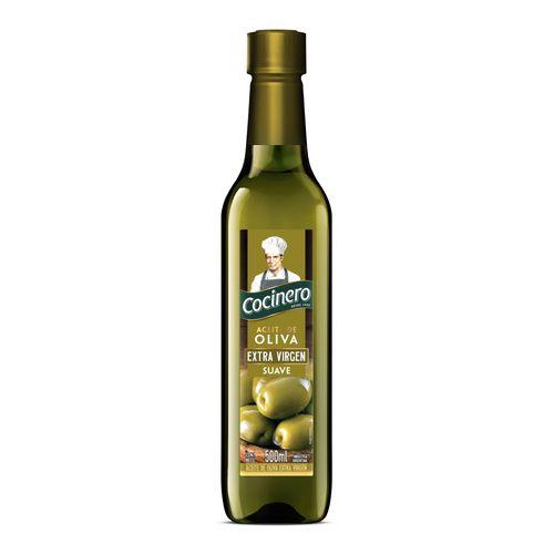 Aceite-de-Oliva-Cocinero-Extra-Virgen-Suave-500-Ml-_1
