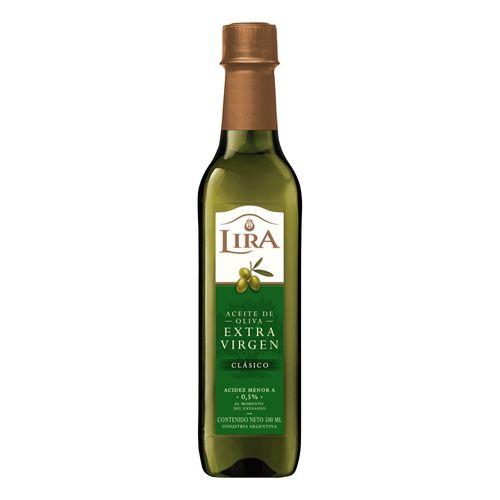 Aceite-de-Oliva-Lira-Extra-Virgen-500-Ml-_1