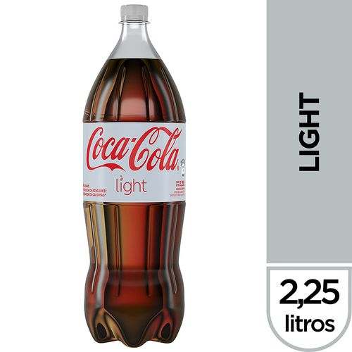 Gaseosa-CocaCola-Light-225-Lts-_1