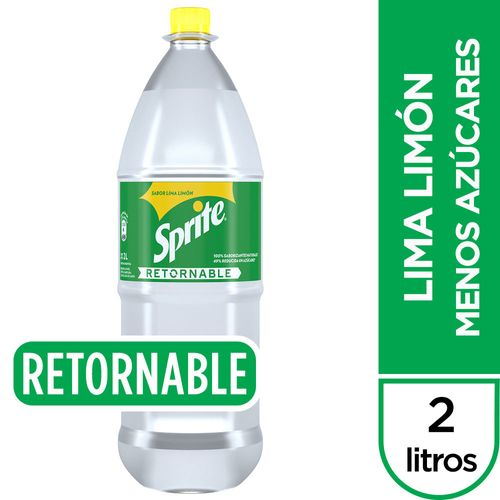Gaseosa-Sprite-LimaLimon-Retornable-2-Lts-_1
