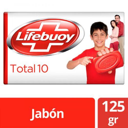 Jabon-de-Tocador-Antibacterial-Lifebuoy-Total-10-125-Gr-_1