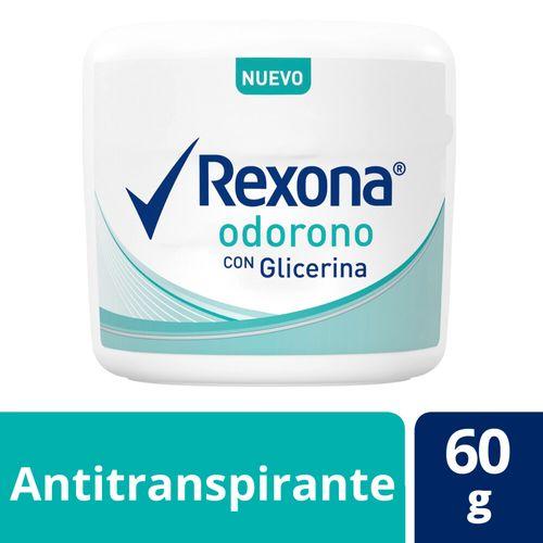 Desodorante-Antitranspirante-en-crema-REXONA-Odorono-con-Glicerina-60-Gr-_1