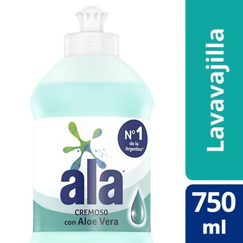 Detergente-Desengrasante-ALA-Cremoso-Aloe-Vera-750-Ml-_1