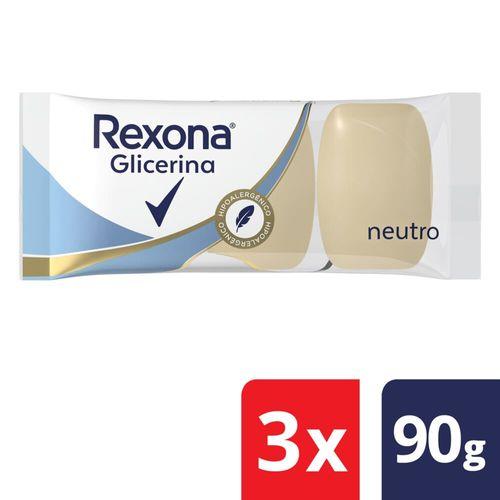 Jabon-de-Glicerina-Rexona-Neutro-270-Gr-_1