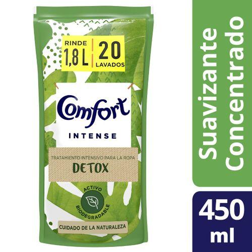 Suavizante-Concentrado-Comfort-Tratamiento-Detox-450-Ml-_1