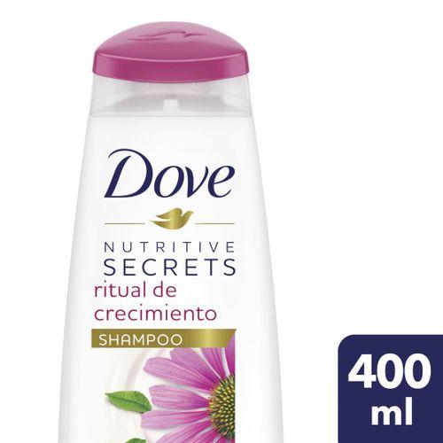 Shampoo-Dove-Ritual-de-Crecimiento-400-Ml-_1