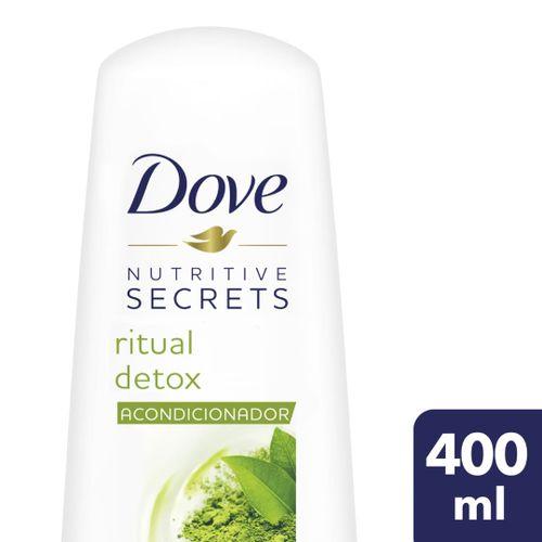 Acondicionador-Dove-Ritual-Detox-Matcha-400-Ml-_1