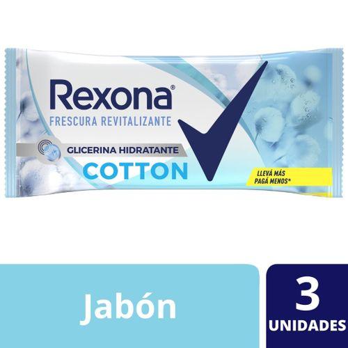 Jabon-Rexona-Glicerina-Hidratante-Cotton-3-Un--375-Gr-_1