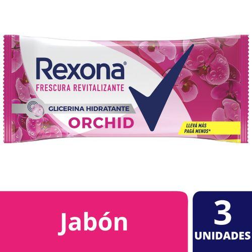 Jabon-Rexona-Glicerina-Hidratante-Orchid-3-Un--375-Gr-_1