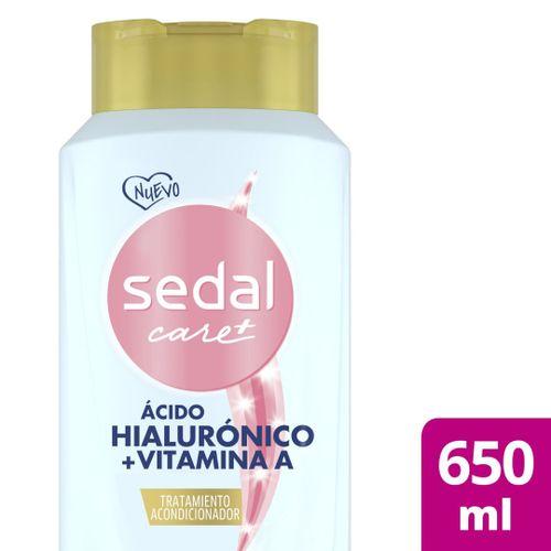 Acondicionador-Sedal-con-Acido-Hialuronico-y-Vitamina-A-650-Ml-_1