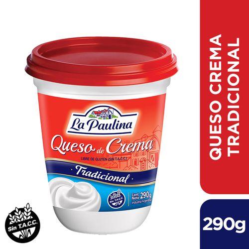 Queso-de-Crema-Clasico-La-Paulina-290-Gr-_1