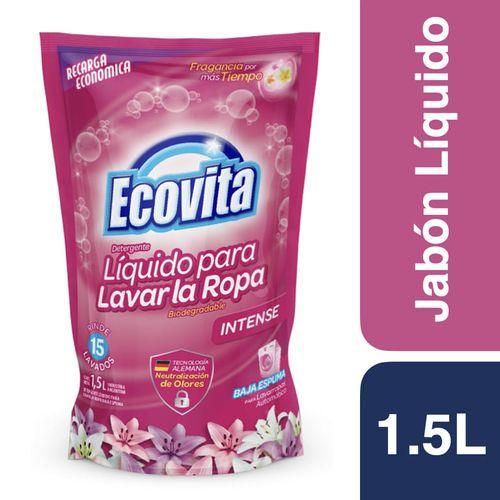 Jabon-Liquido-Ecovita-Intense-Doypack-15-Lts-_1
