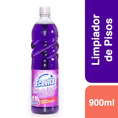 Limpiador-de-Pisos-Ecovita-Lavanda-Botella-900-Ml-_1