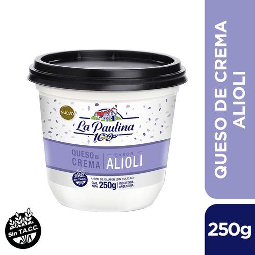 Queso-de-Crema-La-Paulina-Alioli-250-Gr-_1