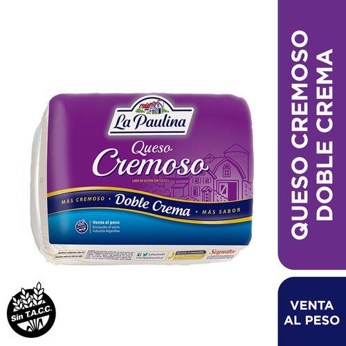 Queso-Cremoso-La-Paulina-Doble-Crema-500-Gr-_1
