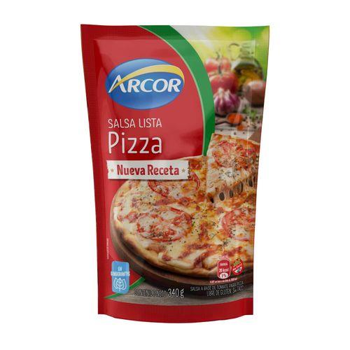 Salsa-Lista-Arcor-Pizza-340-Gr-_1