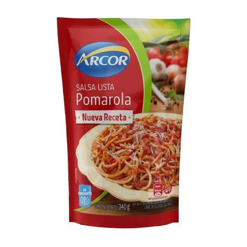 Salsa-Lista-Arcor-Pomarola-430-Gr-_1