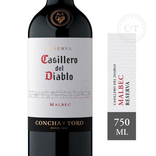 Vino-Tinto-Casillero-del-Diablo-Malbec-750-Ml-_1