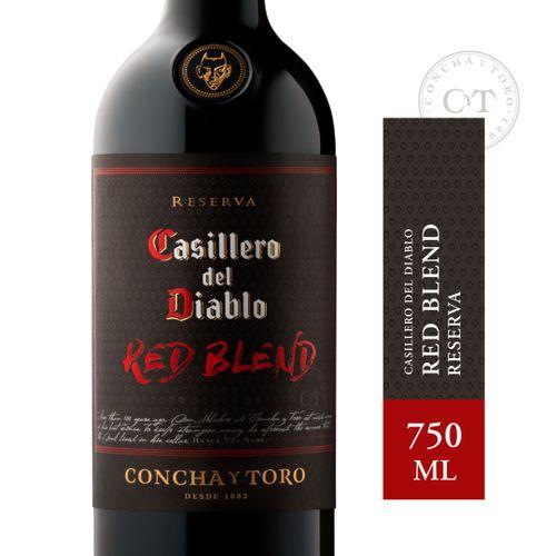 Vino-Tinto-Casillero-del-Diablo-Red-Blend-750-Ml-_1
