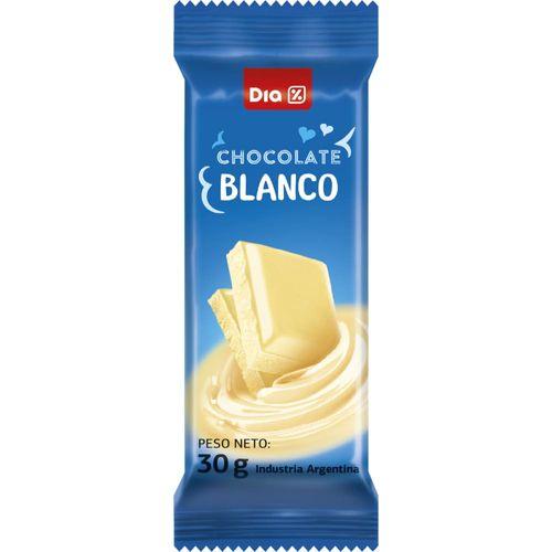 Chocolate-DIA-Blanco-30-Gr-_1