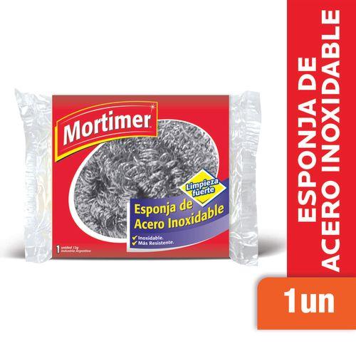 Esponja-Mortimer-Acero-Inoxidable-1-Un-_1
