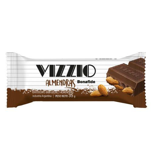 Chocolate-Vizzio-con-Almendras-35-Gr-_1