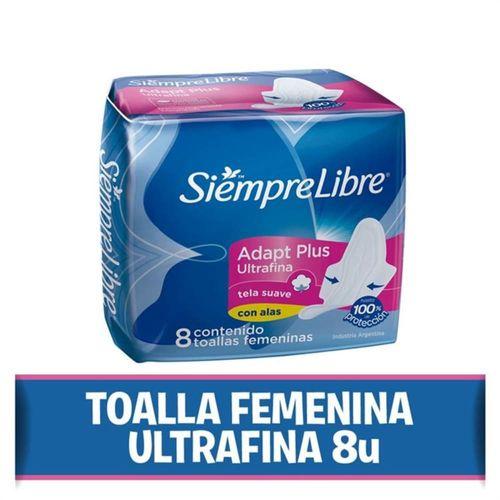 Toallita-Femenina-Siempre-Libre-Adapt-Plus-Ultrafina-8-Un-_1