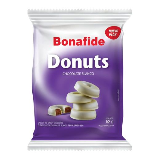 Donuts-Bonafide-Chocolate-Blanco-52-Gr-_1