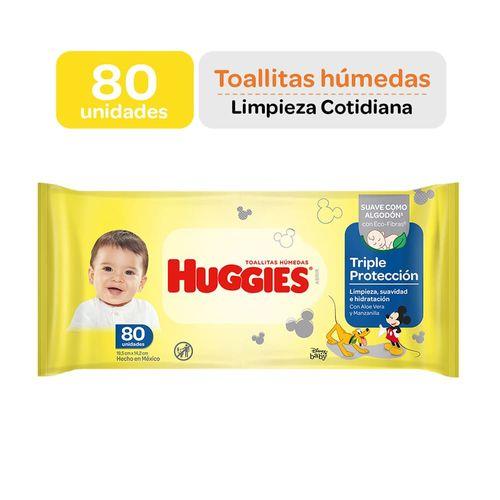 Toallitas-Humedas-Huggies-Triple-Proteccion-80-Un-_1