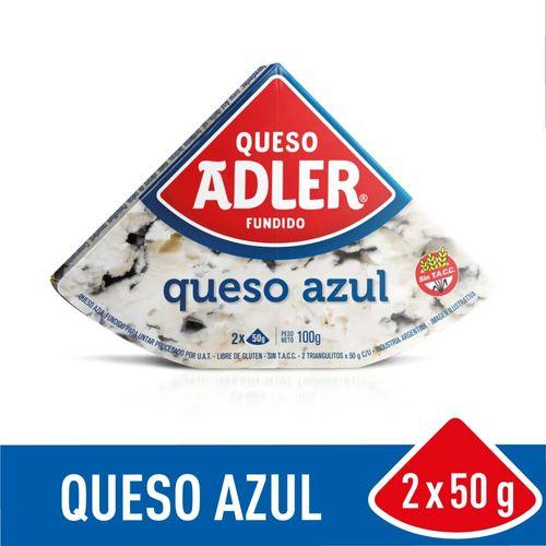 Queso-Adler-Azul-100-Gr-_1