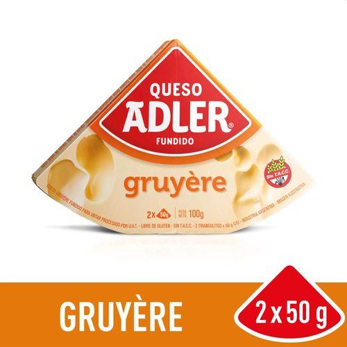 Queso-Adler-Gruyer-100-Gr-_1